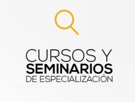 cursos-y-seminarios-de-especializacion