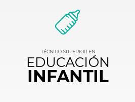educacion-infantil