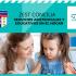 ZEST CONCILIA: servicios online, preparación para selectividad